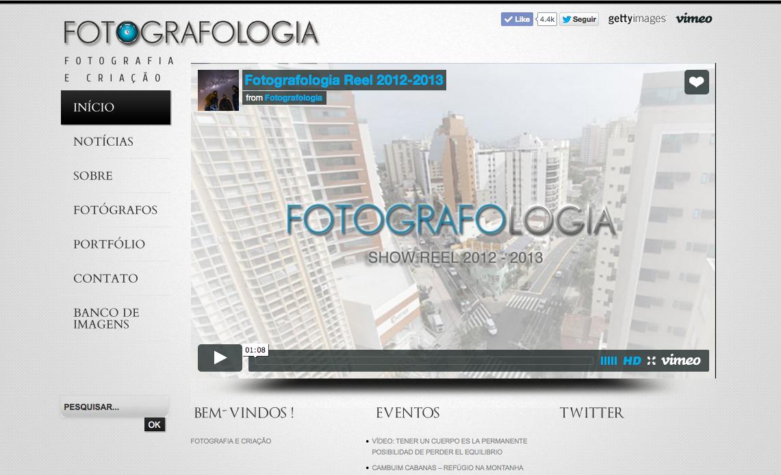fotografologia.com.br